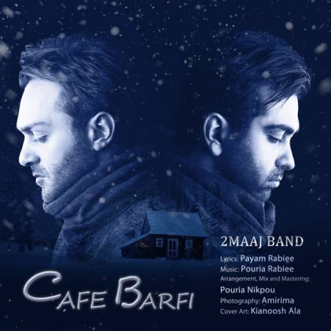 2maaj-band-cafe-barfi-ft-pouria-nikpou
