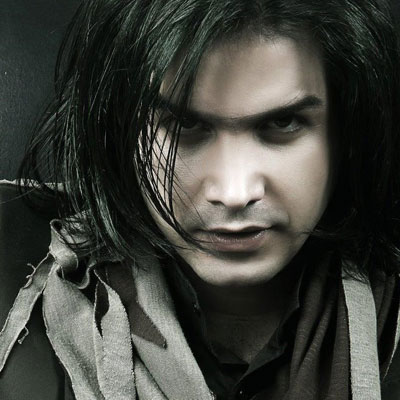 Mohsen Yegane www.new song.ir  دانلود اهنگ نخواستم از محسن یگانه