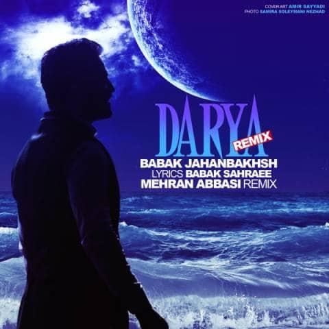 babak-jahanbakhsh-darya-mehran-abbasi-remix