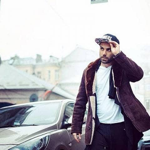 mohamad bibak tanham دانلود اهنگ جدید دانلود آهنگ جدید محمد بی باک بنام بی خوابی