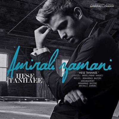 Amirali-Zamani-Hese-Tanhaee