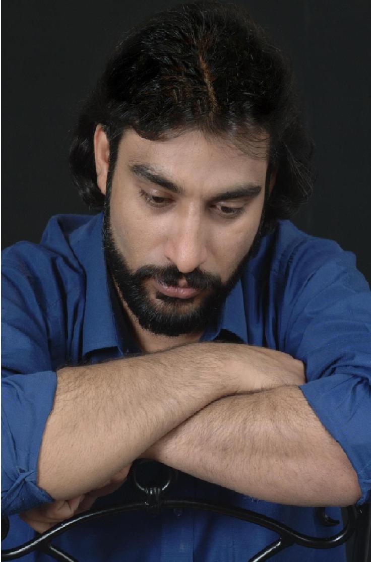 دانلود آهنگ محلی ناصر عبداللهی