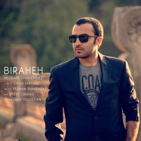 biraheh-دانلود-آهنگ-جدید