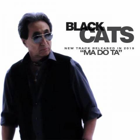 black-cats-ma-do-ta-480x480