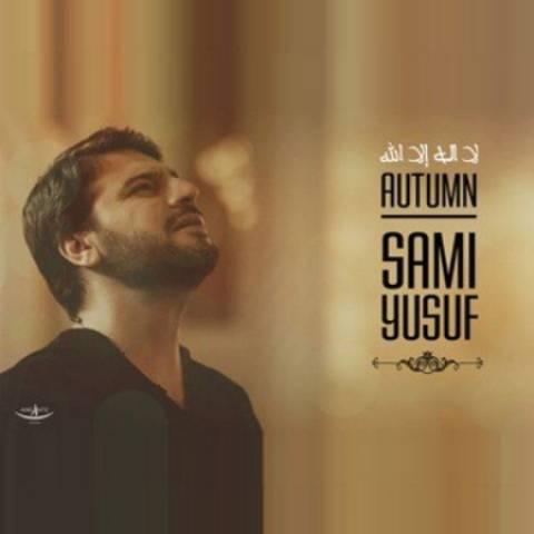 sami-yousef