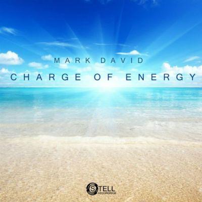 Mark David Charge Of Energy مارک دیوید دانلود آهنگ های جدید بی کلام Charge Of Energy
