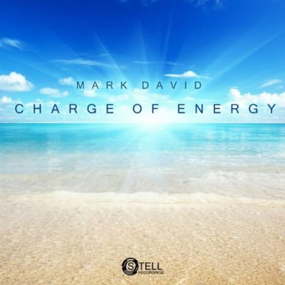 Mark-David-Charge-Of-Energy-مارک-دیوید