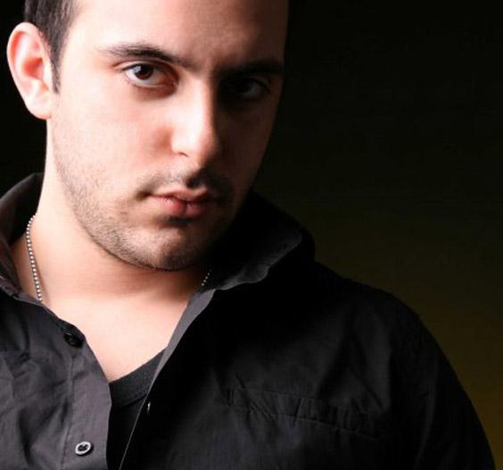 Mohamad-Zare-Shabe-Tavalod-www.new-song.irjpg