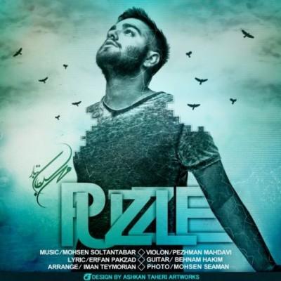 Mohsen-Soltantabar-Puzzle