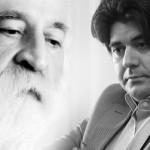 Salar Aghili ayeneh shekasteh www.new song.ir  150x150 دانلود آهنگ سنتی سالار عقیلی آینه شکسته