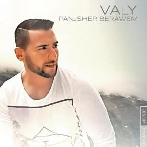 Valy-Panjsher-Berawem-www.new-song.ir