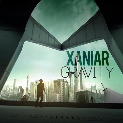 Xaniar Khosravi-Jazebe