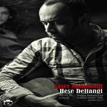 دانلود-آهنگ-جدید-یاسر-محمودی-با-نام-حس-دلتنگی