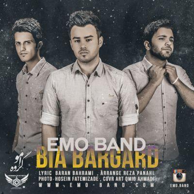 EMO-Band-Bia-Bargard-اموبندبیابرگرد