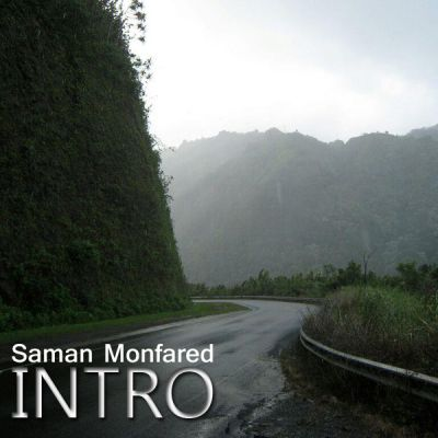 Saman Monfared Intro آهنگ بکوب بدون کلام بیکلام دانلود آهنگ جدید سامان منفرد مقدمه موزیک بی کلام