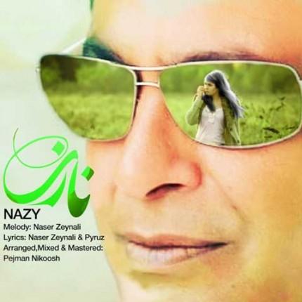 pyruz-nazi