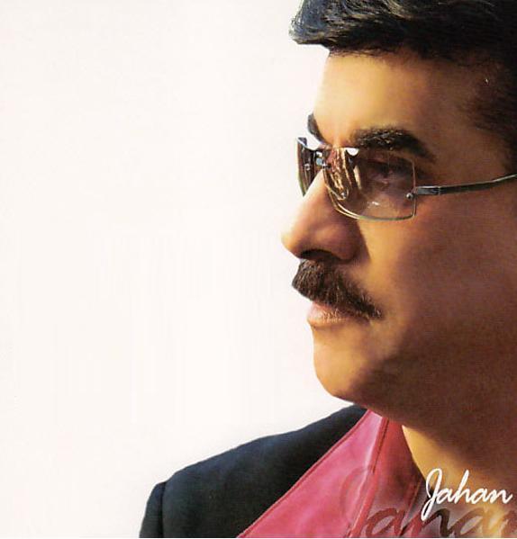 www.newsong.ir-jahan-جهان-خواننده-