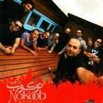 Nokoob دانلود آلبوم جدید گروه دارکوب نوکوب 150x150 دانلود آلبوم جدید گروه دارکوب نوکوب