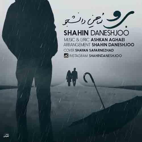Shahin-Daneshjoo-Boro_دانلود-آهنگ-برو-شاهین-دانشجو