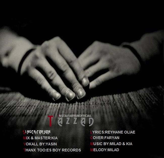 TAZAD_دانلود-آهنگ-جدید-فریان-تضاد