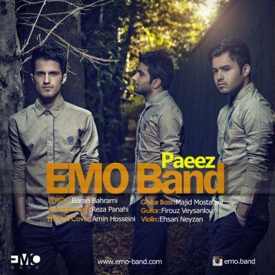 Emo-Band-Paeez_دانلود-آهنگ-امو-باند-پاییز
