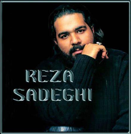 Reza-Sadeghi