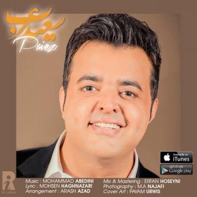 Saeed-Arab_دانلود-آهنگ-جدید-سعید-عرب-پاییز