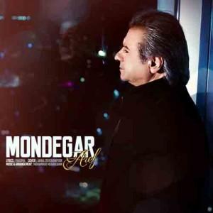Aref-Mondegar1_عارف-موندگار