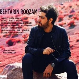 Milad-Babaei-Behtarin-Roozam_میلاد-بابایی-بهترین-روزام