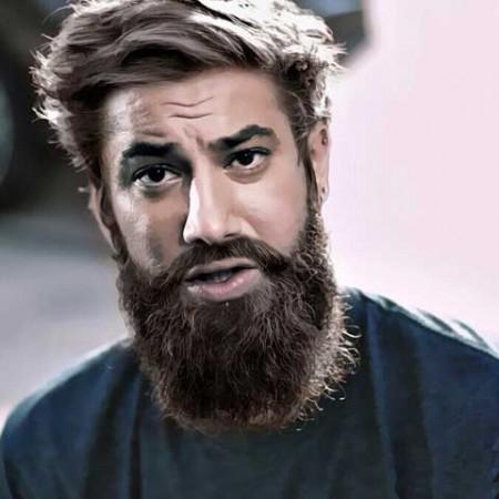 Amir-Tataloo-Moshkel-Man-Nist_امیر تتلو-مشکل-من-نیست