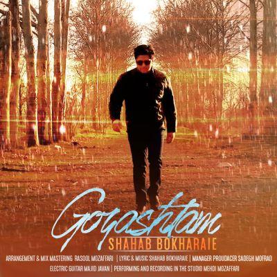 Shahab-Bokharaei-Gozashtam_دانلود-آهنگ-شهاب-بخارایی-گذشتم