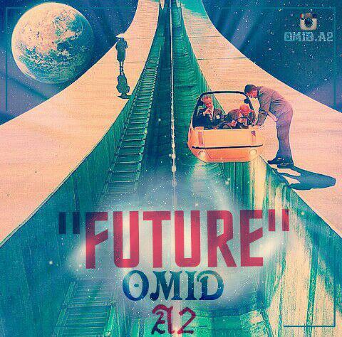 omid-a2