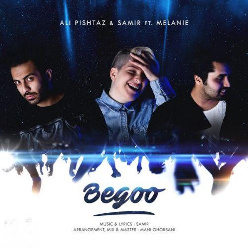 Ali-Pishtaz-SamirFt-Melanie-Begoo_دانلود-آهنگ-جدید-علی-پیشتاز-سمیر-بگو