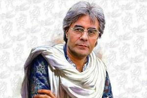 Khosro Shakibaei Madaram newsonge 300x200 دانلود آهنگ خسرو شکیبایی مادر من * برای روز مادر*