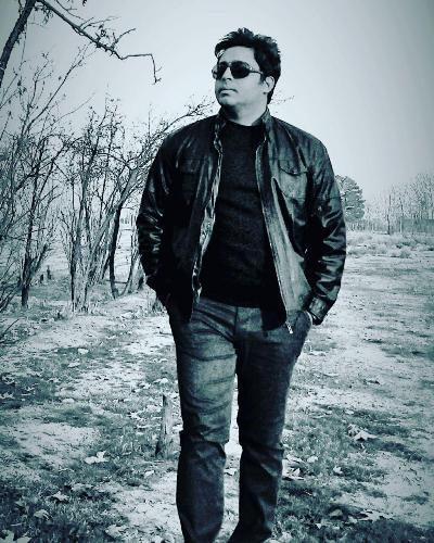 Shahab-Bokharaei-Angizeh-new-song-.ir