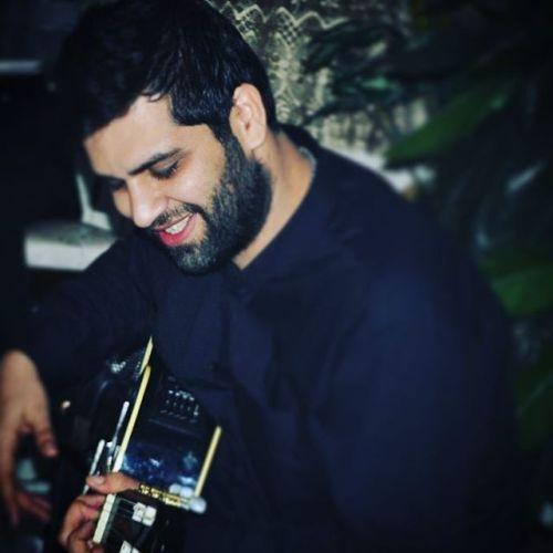 Dayan Khodahafezi دایان خداحافظی دانلود آهنگ جدید دایان خداحافظی