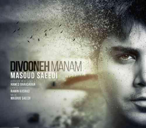 Masoud-Saeedi-Divooneh-Manam_مسعود-سعیدی-دیوونه-منم