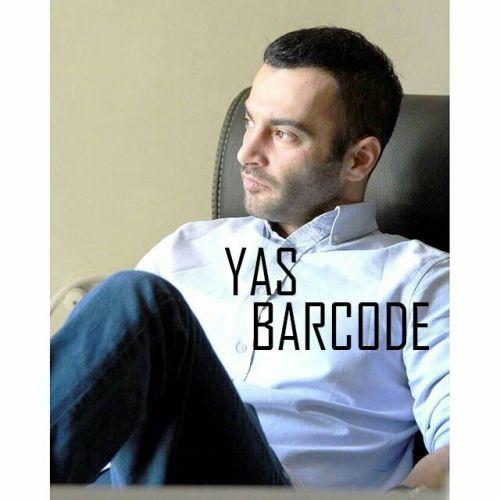 Yas-Barcode_یاس-بارکد