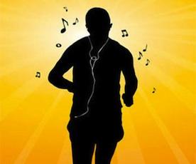 running-SPORT-music