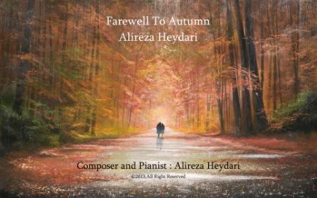 Alireza-Heydari-Farewell-To-Autumn_دانلود-آهنگ-بی-کلام-وداع-با-پاییز