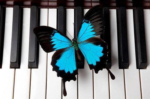 piano_آهنگ-بی-کلام-پیانو