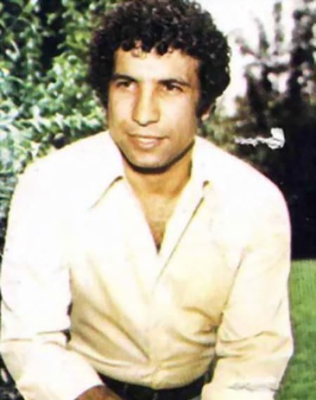 جواد-یساری