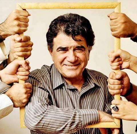 شجریان-محمدرضا-سنتی