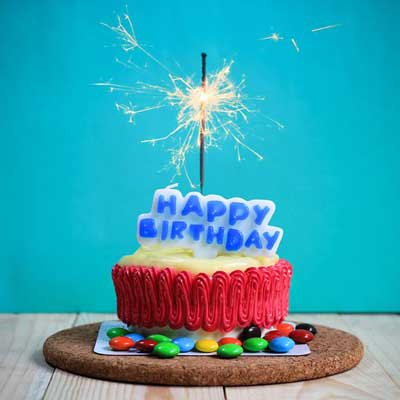 کیک تولد دانلود آهنگ شاد تولدت مبارک اریس