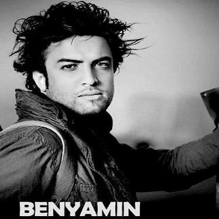 Benyamin-Bahadori-fkdhldk