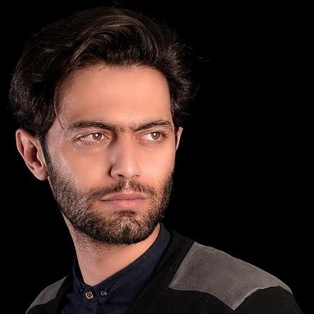 Hamed Mahzarnia دانلود آهنگ حامد محضرنيا قهرمان ایرانی