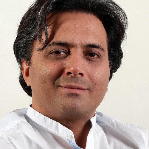 Majid-Akhshabi_مجید-اخشابی
