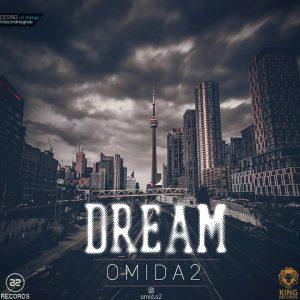 a2-dream
