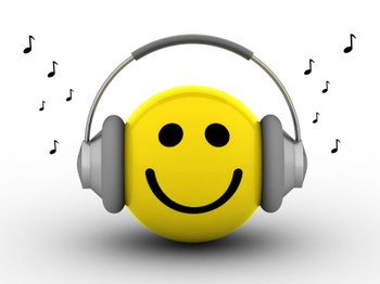happy-music