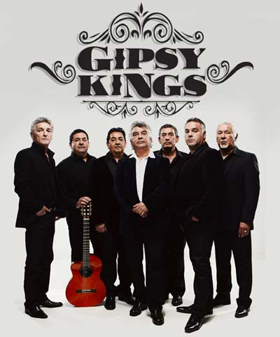 Gipsy-Kings-Amor-mio_جیپسی-کینگ-امامیو